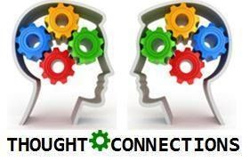 thoughtconnections